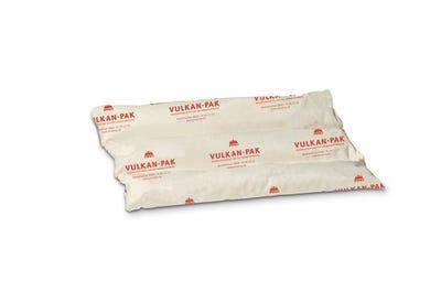Vulkan-Pak Wärmepackung mit Vulkanitmineralien Gr. 1
