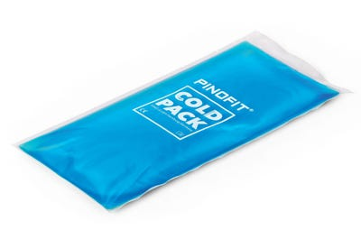 PINOFIT Cold Pack small