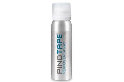 PINOTAPE Remover Spray - Tape-Verbände einfach entfernen