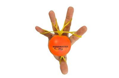 Handmaster Plus orange