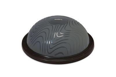 PINOFIT® Balance Trainer grey