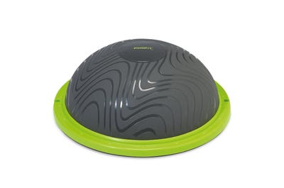 PINOFIT® Balance Trainer dark grey & lime