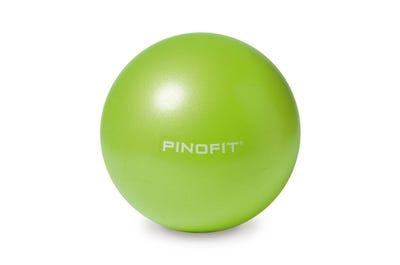 PINOFIT® Pilates Ball lime 18 cm