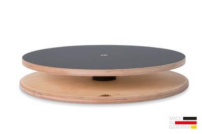 PINOFIT® Balance-Board Reha