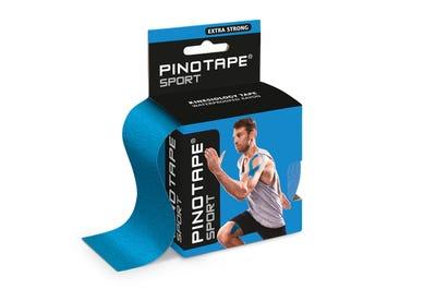 PINOTAPE® Sport blue
