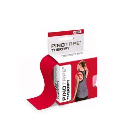 PINOTAPE® Therapy red