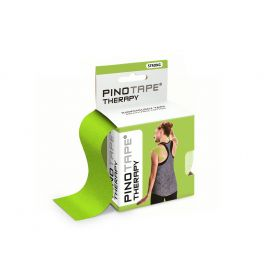 PINOTAPE® Therapy lime