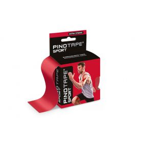 PINOTAPE® Sport red