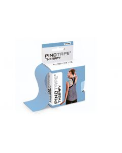 PINOTAPE® Therapy ice blue