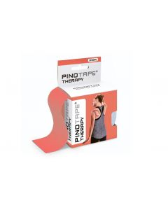 PINOTAPE® Therapy coral