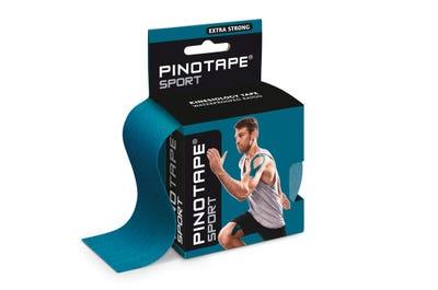 PINOTAPE® Sport petrol