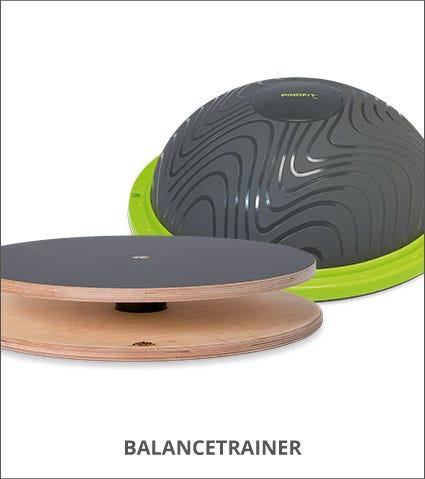 Pinofit Balance Trainer Kategorie