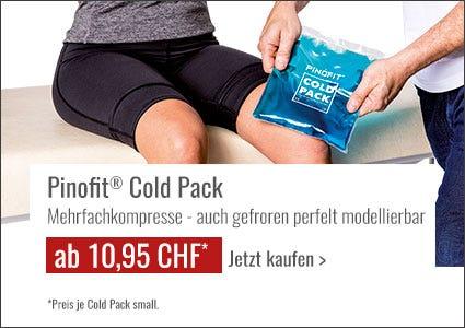 PINOFIT Cold Pack Angebote