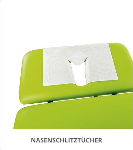 PINO Nasenschlitztücher Kategorie