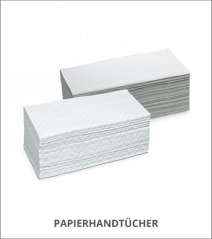 PINO Handtücher Kategorie