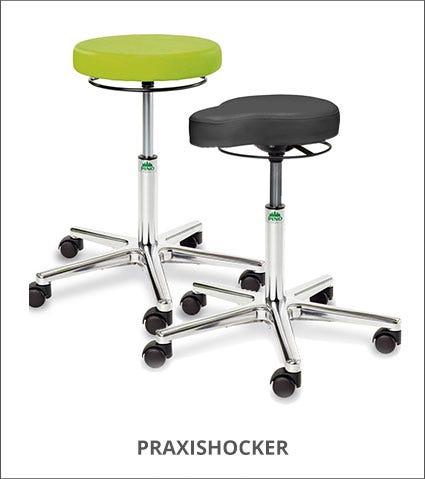 PINO Praxishocker